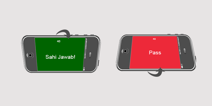 Android Accelerometer And Android Sensor Example - ahotbrew